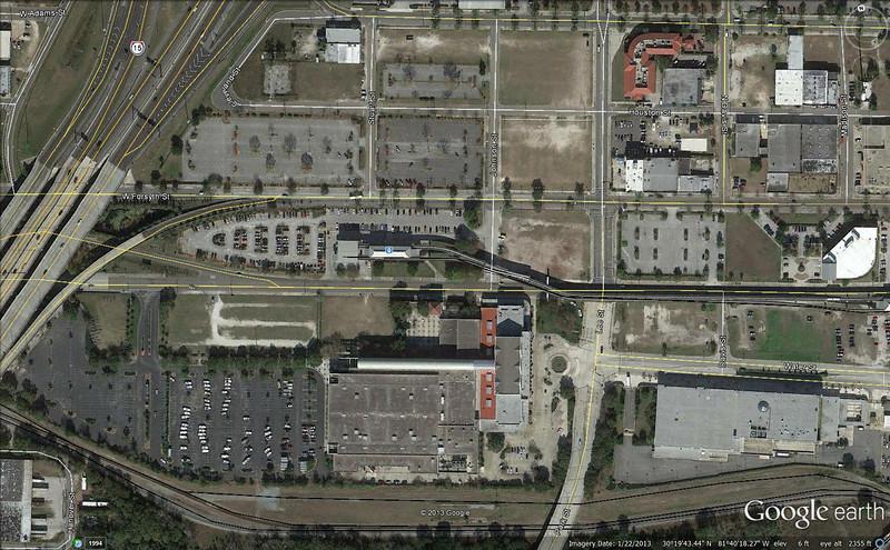 JRTC aerial.jpg