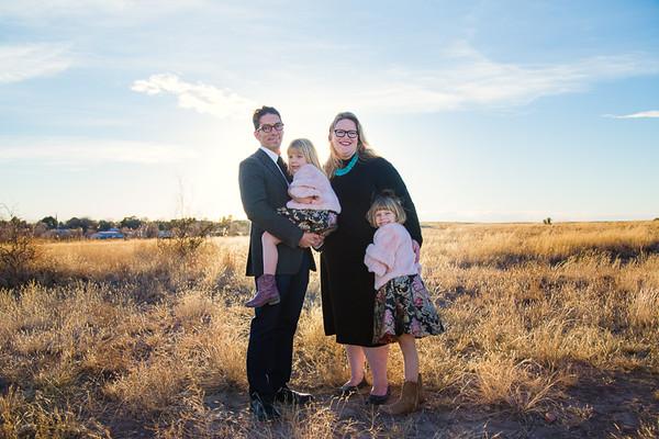 Escuder Family Portraits Low-Resolution