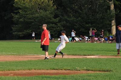 GD Softball 2010-08-16