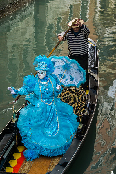 16-02-09_Venice_8605.jpg