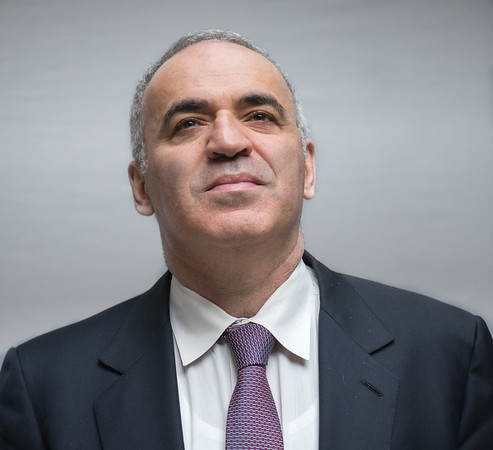 20161208_ Kasparov_00018
