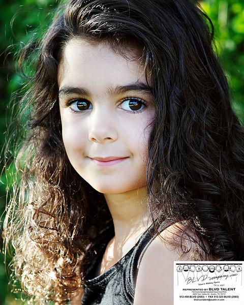 Sophia4.jpg