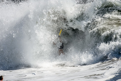Surfing Bloopers