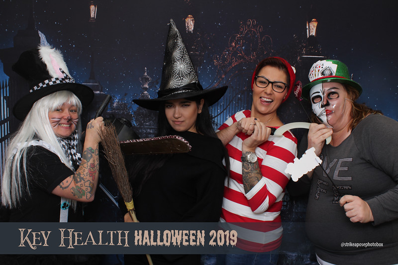 Key_Health_Halloween_2019_Prints_ (17).jpg