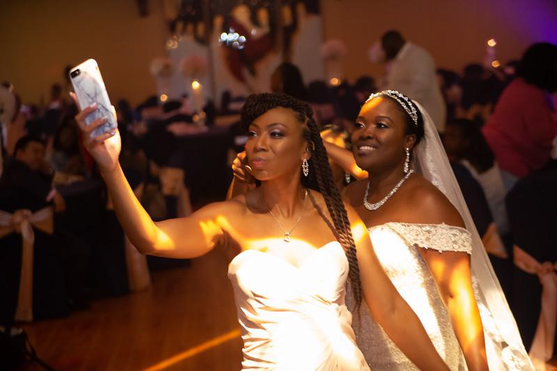 Sanders Wedding-6447.jpg