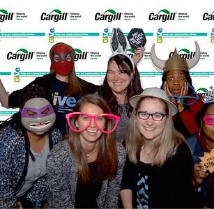 Cargill 8-11-18