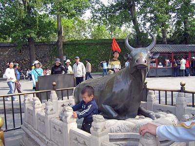 Beijing Photos, Part 2