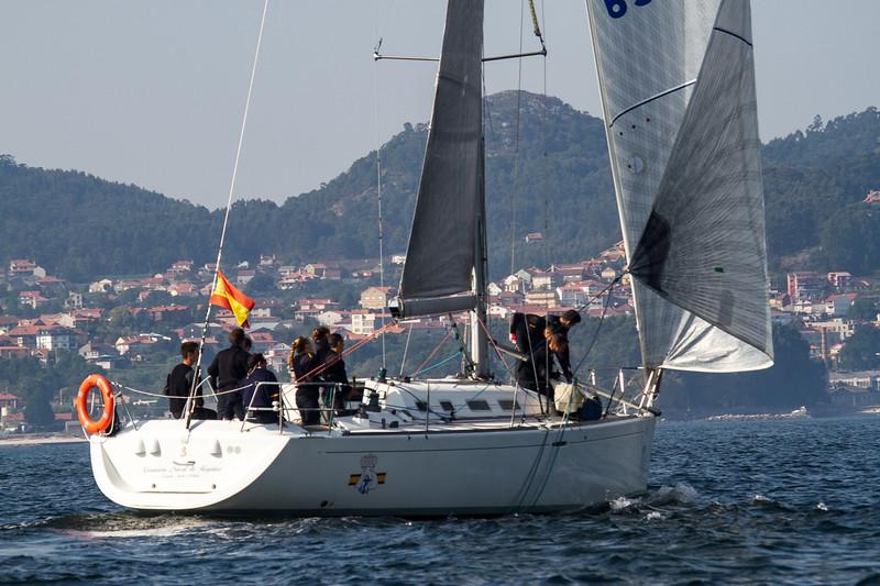 2018-09-29 · XIV Trofeo Vila de Bouzas de Cruceros · 0265.jpg