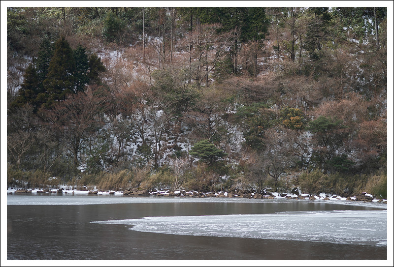 02-12  Otamagaike-6.jpg