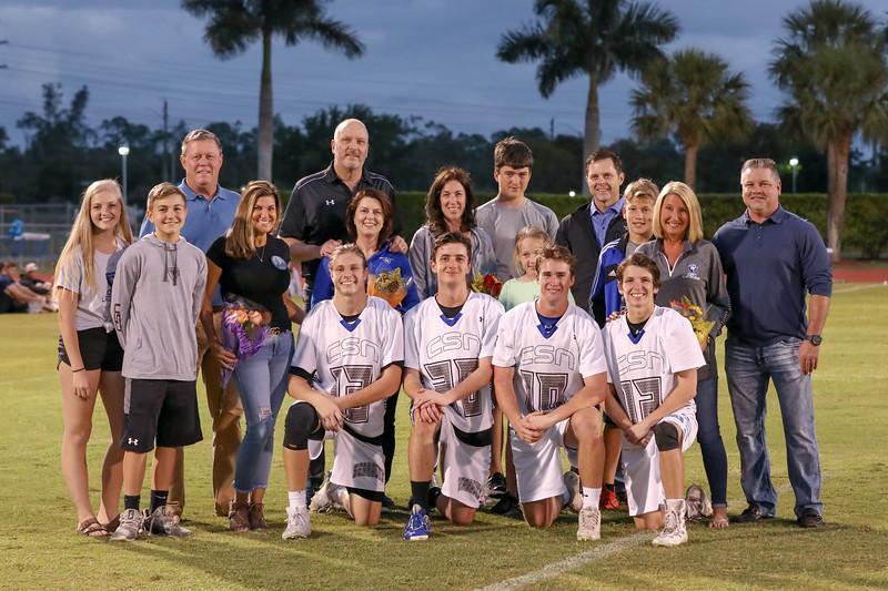 3.29.19 CSN Boys Varsity Lacrosse vs Lely HS-185.jpg