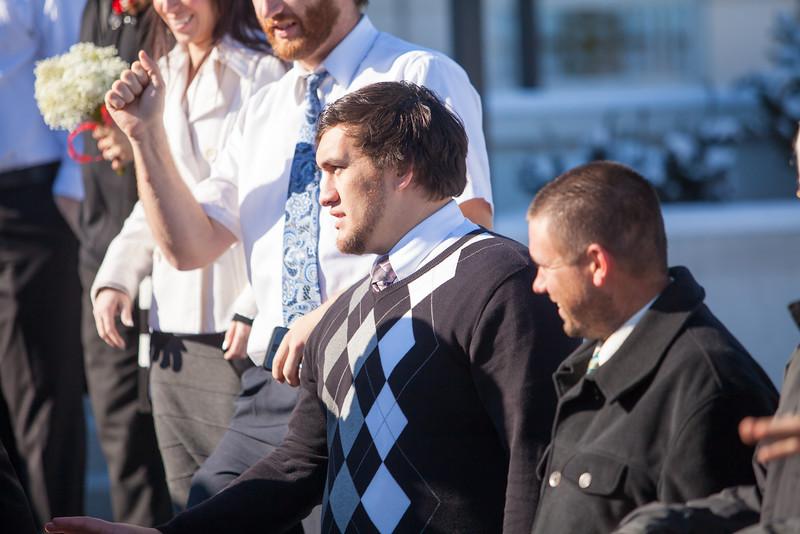 Tyler Shearer Photography Dustin & Michelle Wedding Idaho Falls Temple Rexburg Photographer-9817.jpg
