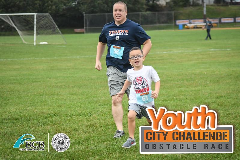 YouthCityChallenge2017-185.jpg