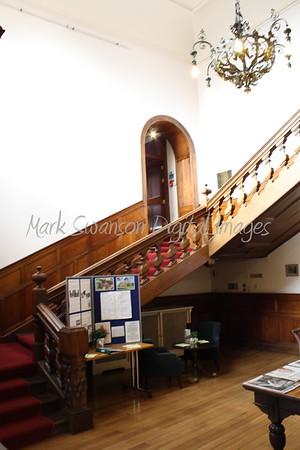 Holmewood Hall