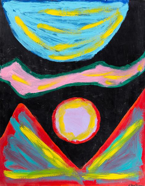 john_w_versteeg_md_paintings-4907.jpg