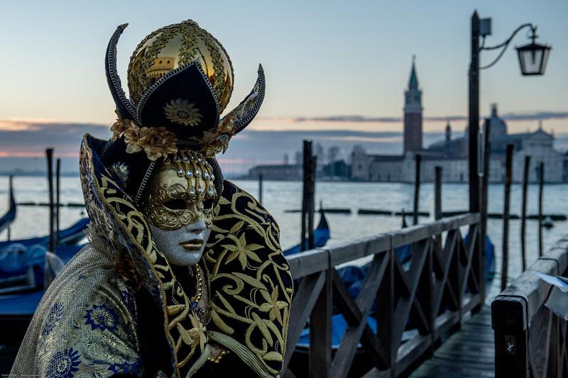 Venezia (129 of 373).jpg
