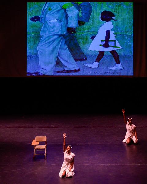 2020-01-18 LaGuardia Winter Showcase Saturday Matinee & Evening Performance Z6 (115 of 1748)FinalEdit.jpg