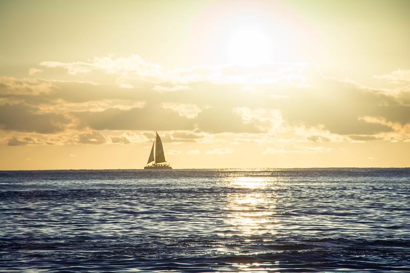 Hawaii-226.jpg