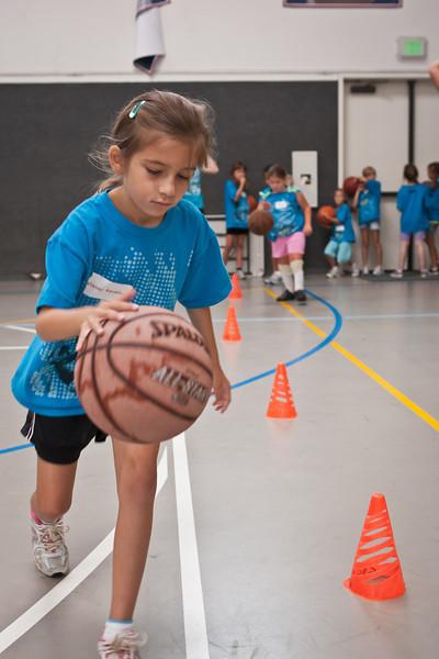 110714_CBC_BasketballCamp_4823.jpg