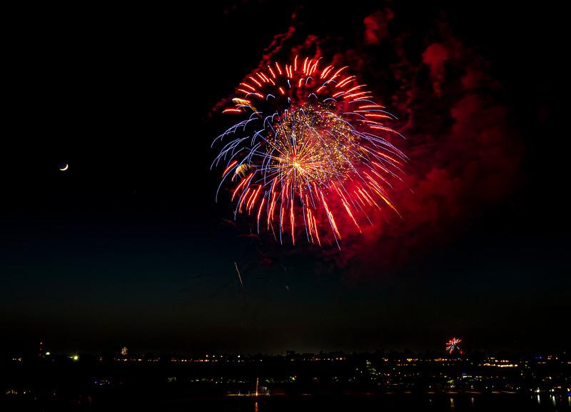 Fireworks-131.jpg