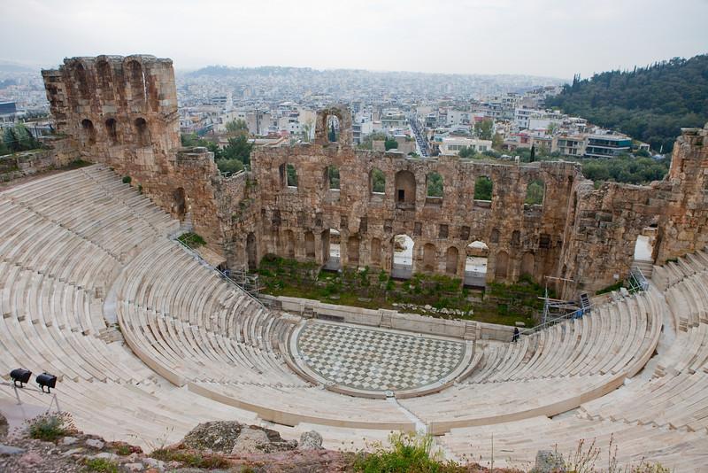 Greece-4-3-08-33135.jpg