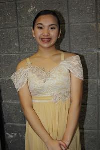 2020-01-19_Anjelle's Ballet Health Expo