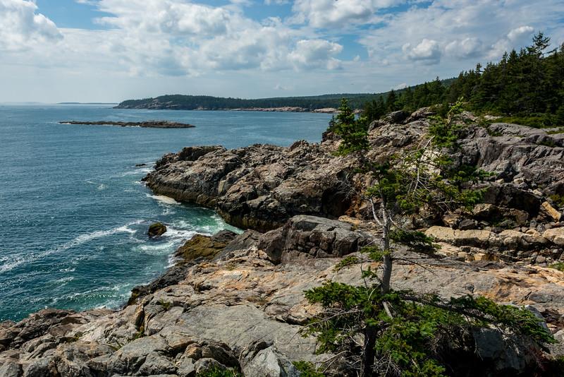 2015 Acadia National Park-46.jpg