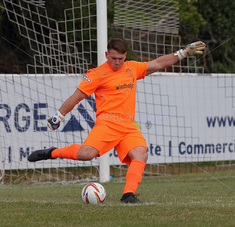 CHIPPENAM TOWN V CAMBRIDGE CITY MATCH PICTURES 13th August 2016