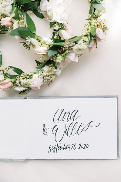 AnaCristinaandWillis_Wedding-19.jpg