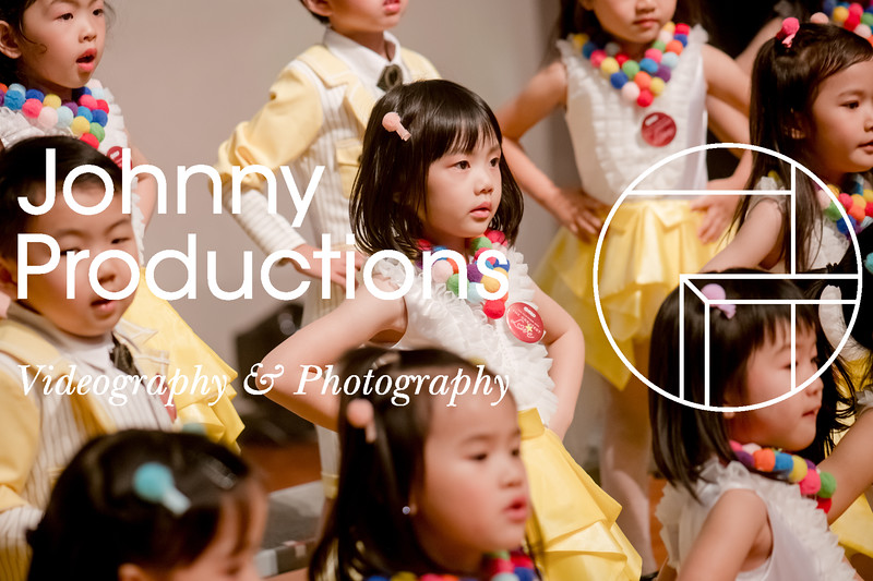 0044_day 2_yellow shield_johnnyproductions.jpg