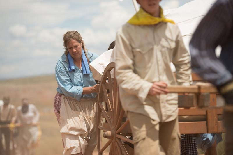 rodeo-813.jpg