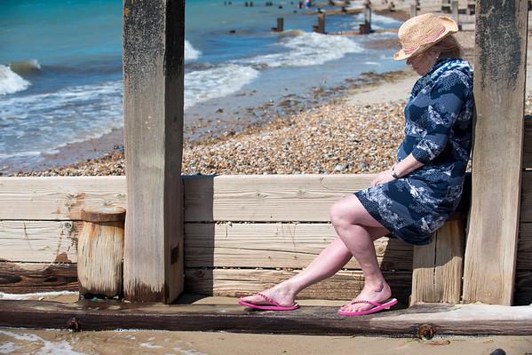 Janine Lowe Beach-172.jpg
