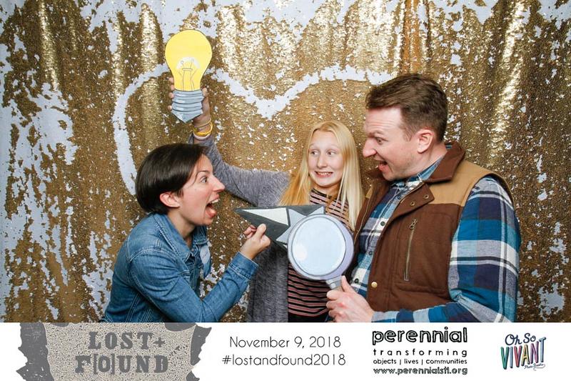 Perennial Lost + Found 11.9.2018-161.jpg