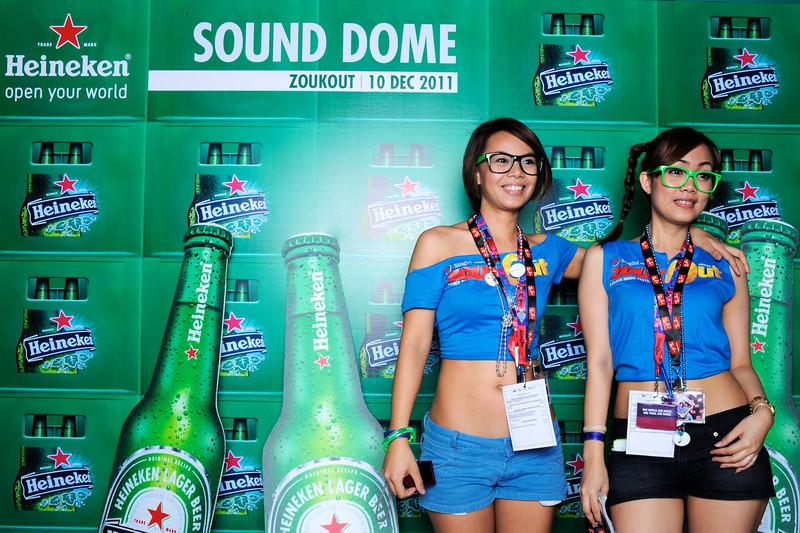 SoundDome 119.jpg