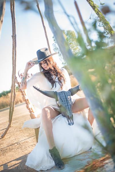 ©delmarphotographics-858-461-9909-2687.jpg