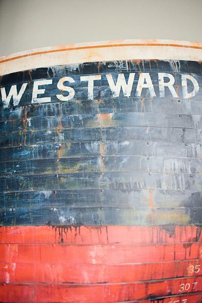 westward_details_127.jpg