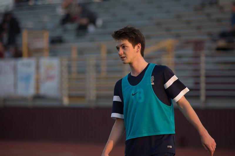 Nick Soccer Senior Year-56.jpg