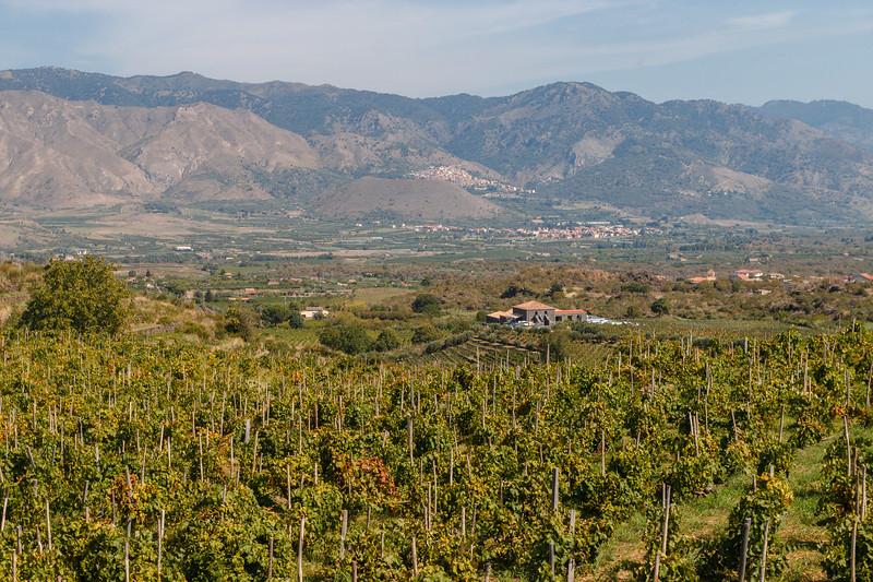 Italy-159.jpg
