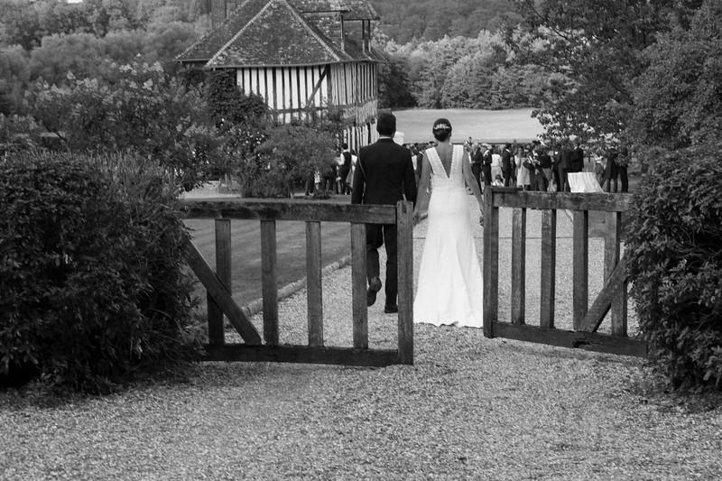 Paris photographe mariage -159.jpg