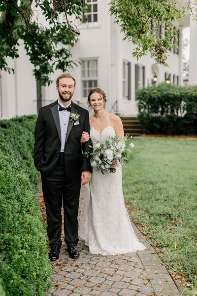 443_Ryan+Hannah_Wedding.jpg
