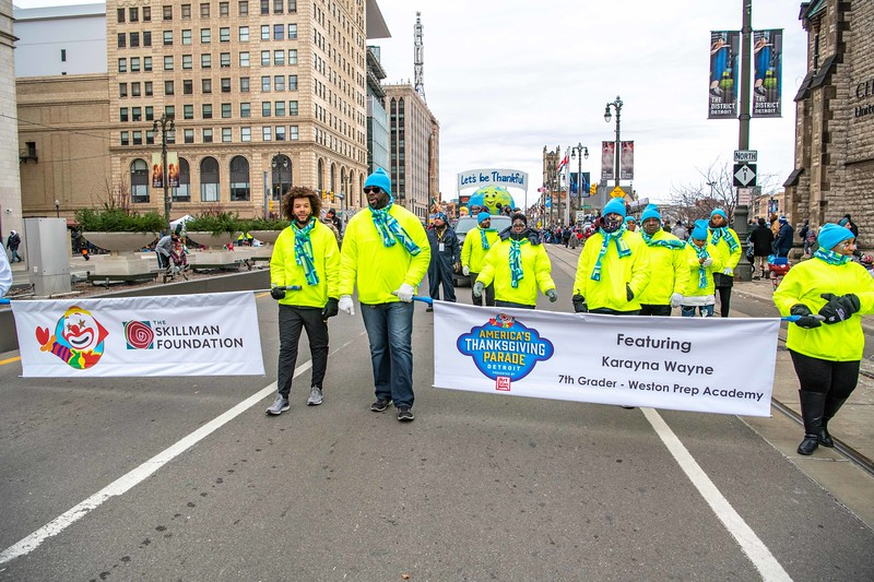 Parade2018-551.jpg