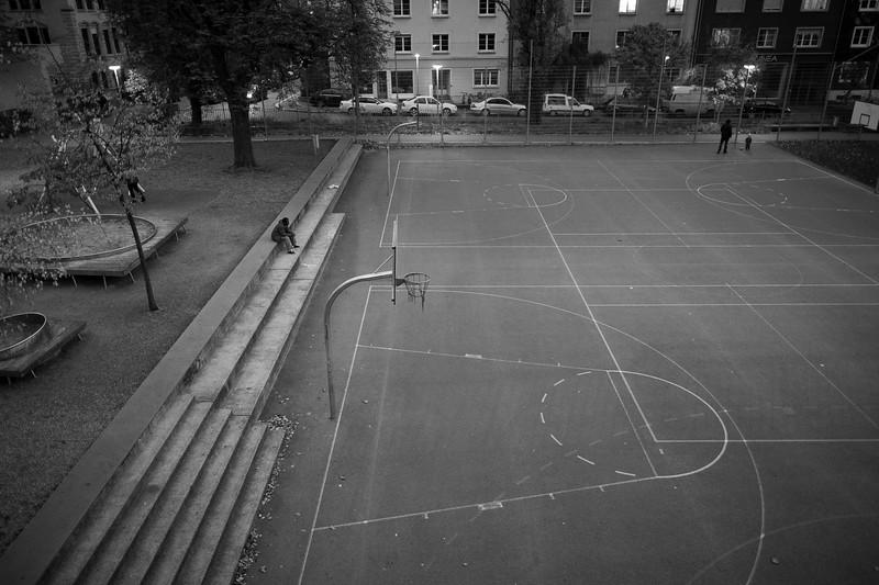 Basel Project -59.jpg