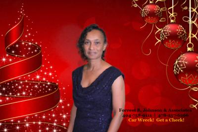 12.2.17 Forrest B Johnson Holiday Gala Macon (GS)