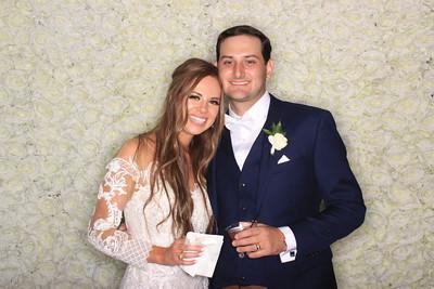 Mr. & Mrs. Rubino
