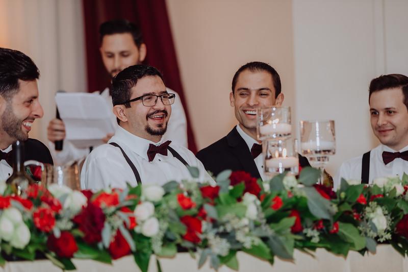 2018-10-06_ROEDER_DimitriAnthe_Wedding_CARD5_0051.jpg