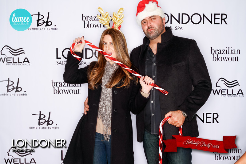 Londoner Holiday Party 2013-299.jpg