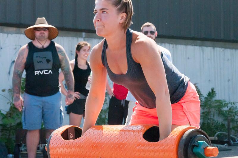 TPS Strongman 2014_ERF0859.jpg