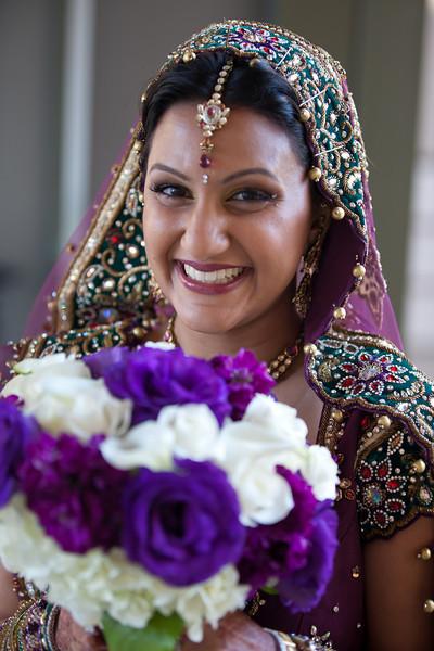 Shikha_Gaurav_Wedding-824.jpg