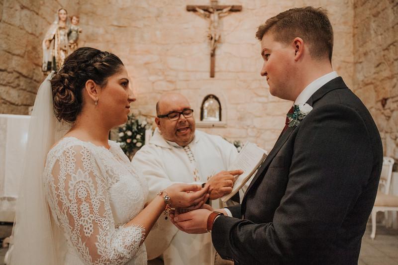 weddingphotoslaurafrancisco-232.jpg
