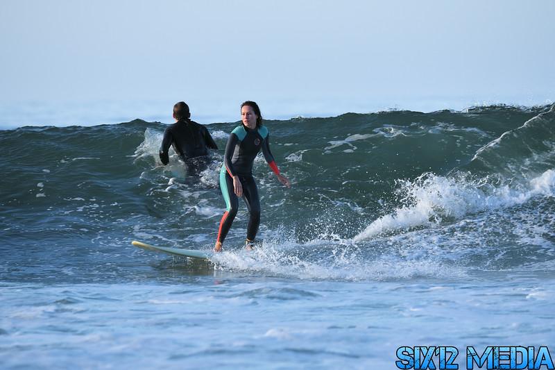 Surf Santa Monica-93.jpg