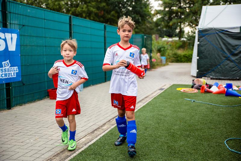 Feriencamp Heidgraben 05.08.19 - a (09).jpg